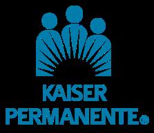 1024px-Kaiser_Permanente_svg