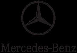 20070213175543!Mercedes-Benz-Logo