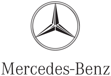 20070213175543!Mercedes-Benz-Logo