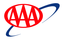 AAA-Logo-2010