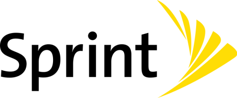 Sprint_Nextel_logo.svg