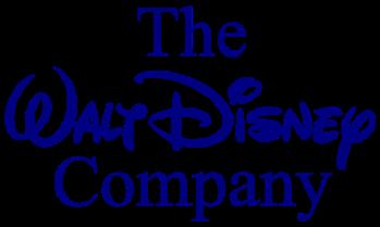 Walt-Disney-Company_0